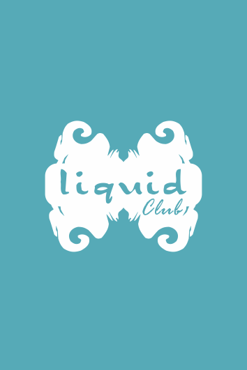 Liquid Club