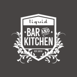 Liquid Bar & kitchen