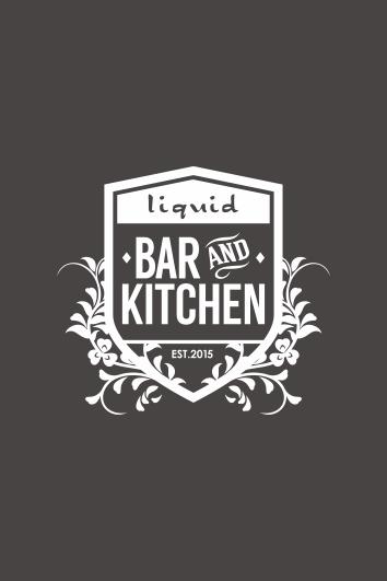 Liquid Bar & kitchen