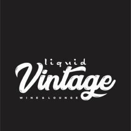 Liquid Vintage